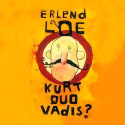 Kurt Quo Vadis