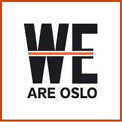 We are Oslo